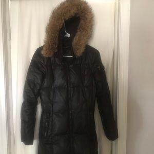 Marc New York Andrew Marc coat